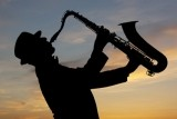 Self-Contained Saxophone Entertainers Required - Opportunities UK & Worldwide! image