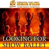 Job For Female Show Dancers - 3 Month Contract 5 Star Hotel Cambodia image