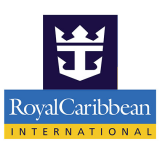 Singer Auditions for Royal Caribbean Cruises - North Hollywood, CA - September 9th 2019 image
