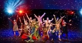 Group of 20 Circus Performers Required - 2 Month Contract Qatar image