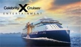 Lead Vocalists Wanted For Celebrity X Cruises - Auditions In London 15th & 16th January 2020 image