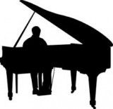 Piano / Vocal Entertainers Wanted - New Fun Hotel Venue North West England image