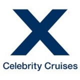 Male & Female Dancer Auditions for Celebrity X Cruises - Orlando, Florida - 20th October 2019 image