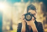 Photographer Required - 18th Birthday Party 11th August 2018 London image