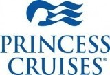 Musicians & Band Auditions For Princess Cruises - Manchester - 9/10 September 2019 image