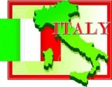 Italian Vocalist Wanted - 2 Month Contract 5* Hotel June 2017 UAE image