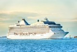 Duos Required - 4 Month Cruise Ship & Hotel Contracts  image