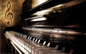 Experienced Female Pianist / Singer Wanted - 8th April 2017 5* Hotel Contract Jordan