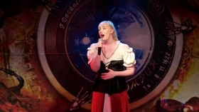 Kids Club Rep/Singer Required - 1st May 2018 France £310 Per Week