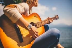 UK & European Based Acoustic Duos Needed - Major American Cruise Line Residencies