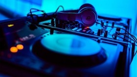 Hip Hop DJ Needed - Night Club Event 4th July Weekend  2018 Bahrain