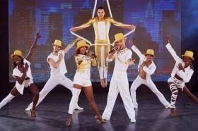 Seeking Solo Singer for Top Resort Dance & Performance Team - Summer 2019 925€ Net Per Month
