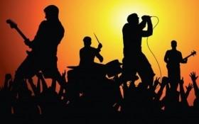 4/5 Piece Bands Needed - Major UK Cruise Line Residencies