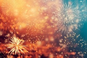 Firework Display Wanted - Wedding August 2019 Iowa
