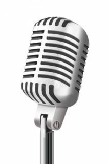Karaoke Compere Needed - Summer 2018 Cyprus