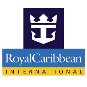 Singing Auditions for Royal Caribbean Cruises - North Hollywood, CA - September 9th 2019