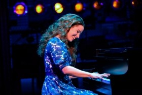 Female Piano Player Required - 5-star Hotel Qatar