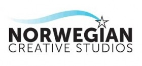 Male Singers & Singer-Dancers Wanted For Norwegian Creative Studios Cruise Ship Fleets
