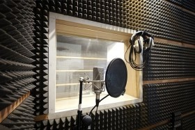 Vocalists Wanted - London Production Company