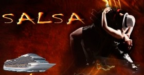 Salsa Acrobatic Couples Wanted - Cruise Ship Vacancies $2800-$8000 Per Month