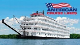 Solo Singers & Duos Wanted For American Cruise Lines