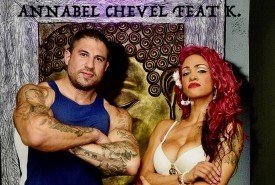 Annabel Chevel & K - Duo