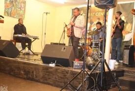 Milkyway galaxy band - Function / Party Band South Africa (Durban), KwaZulu-Natal