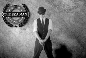 The Ska Man International - Reggae / Ska Band Nottingham, East Midlands