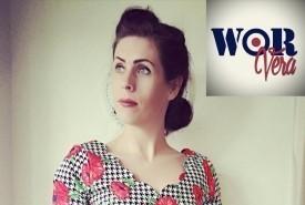 Wor Vera  - Female Singer