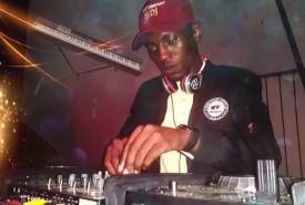 REAL Master The Dj - Party DJ Johannesburg, Gauteng