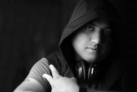 Dj Sash K  - Wedding DJ New Delhi, Uttar Pradesh