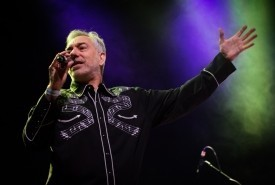 Forever Diamond  - Neil Diamond Tribute Act Bristol, South West