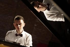 Pianist - Pianist / Keyboardist