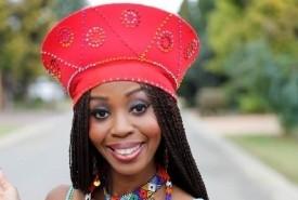 Rene Mabotha - Female Singer Johannesburg, Gauteng