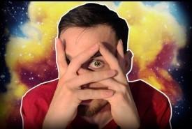 Taylor Kyle  - Close-up Magician