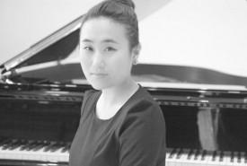 Yoonah Oh - Pianist / Keyboardist New York City, New York