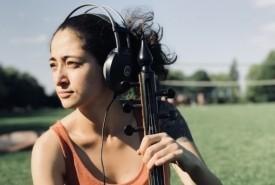 Melisa Yıldırım - Other Instrumentalist London