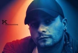 Konstantine - Nightclub DJ Batumi, Georgia