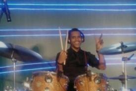 - Drummer Memphis, Tennessee