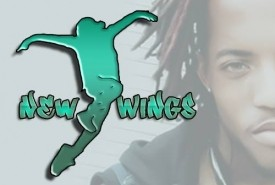 New Wings - Hip-Hop dance specialist - Street / Break Dancer Orlando, Florida