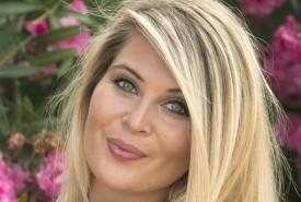 Nicole Flynn - Female Singer Kilmarnock, Scotland