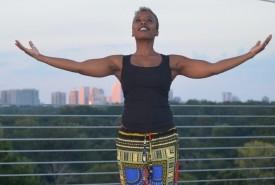 TaShibaDance - Other Dance Performer Jonesboro, Georgia