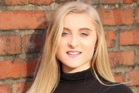 Emily Grace Adlem - Other Dance Performer