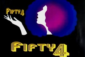FIFTY4 - Function / Party Band