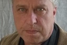Daniel Treger - Guitar Singer Eastbourne, South East