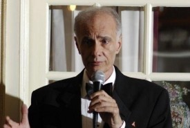 Al Russo - Frank Sinatra Tribute Act Passaic, New Jersey