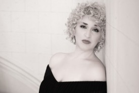 Jessica Ann Best - Classical Singer Rochester, New York