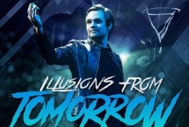 Jonathan Erlandson - Other Magic & Illusion Act Little Rock, Arkansas