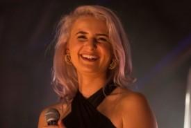 LAUREN LOVELLE - Female Singer cheshire, North West England