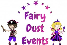 Kids Party Specialists - Children's / Kid's Magician